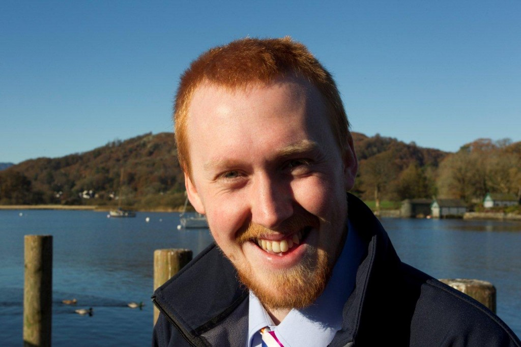 Ben-Berry-cllr-press-photo-1024x682