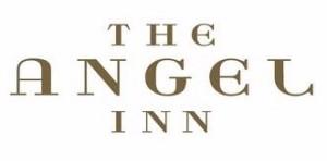 AngelInn_Logo1