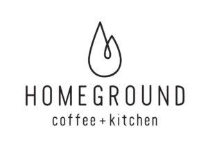 homeground_black_rgb