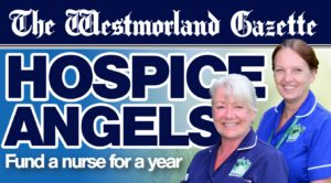 hospice-angels-logo