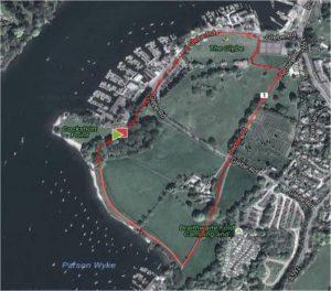 jingle-bell-jog-2016-route-satelite-map