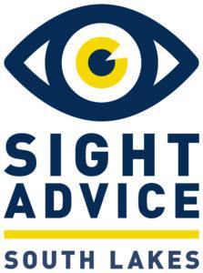 sight_advice_logo